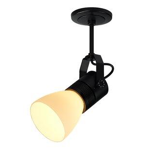 Top Reviews Z15 Outdoor Spotlight By Bruck Lighting