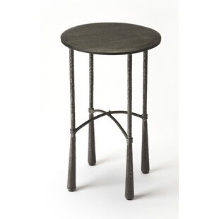 Comparison Jaeden End Table By Williston Forge