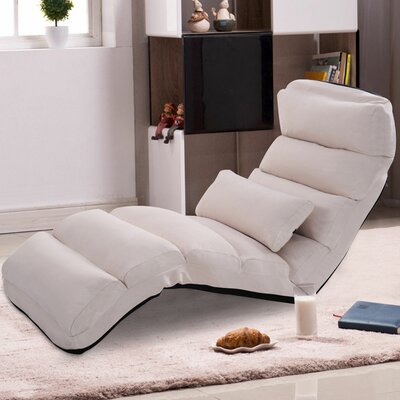 Beige Chaise Lounge Chairs You Ll Love In 2019 Wayfair