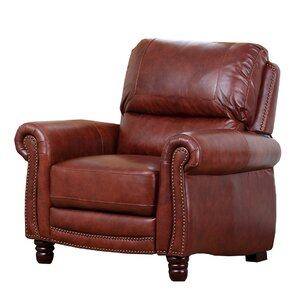 Barnstormer Manual Recliner by..