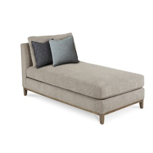 Dailey Chaise Lounge
