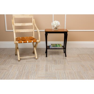 Find The Perfect Peel Amp Stick Vinyl Flooring Amp Floor Tile