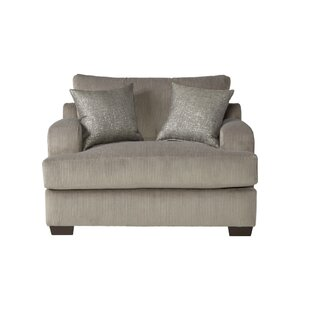 chair and a half oversized accent chairs you ll love wayfair