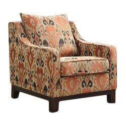 Compare & Buy Creason Armchair ByBloomsbury Market