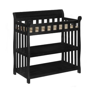 Superbe Black Changing Tables Youu0027ll Love | Wayfair