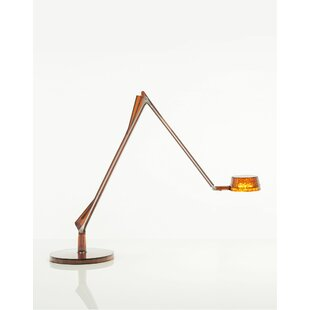 Find the perfect Aledin Tec Desk Lamp By Kartell