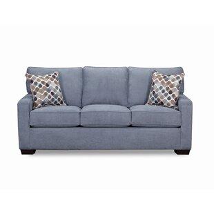 simmons beautyrest sofa wayfair rh wayfair com simmons beautyrest sofa 9255 br price simmons beautyrest sofa bed