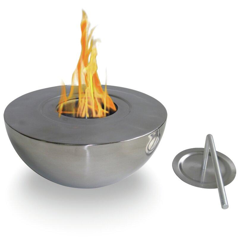 100 fireplace gel fuel cans copper wall wall mounted gel fu