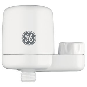 Shower Filter System by General Electric