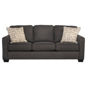 Reviews Andover Mills Deerpark Sofa