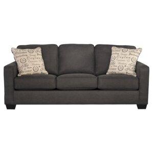 Shop for Andover Mills Deerpark Sofa