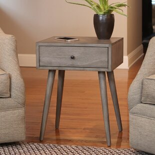 Modern Contemporary Eileen Gray Side Table AllModern - Eileen gray end table