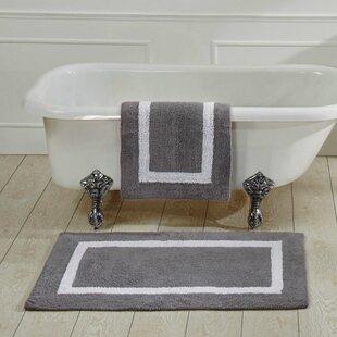 Trend Hotel Bath Rug ByBetter Trends