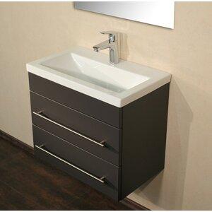 Bathroom Vanity Units Wayfair Co Uk