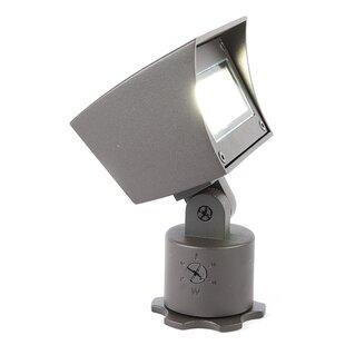 Find for Landscape LED Outdoor Floodlight By WAC Landscape Lighting