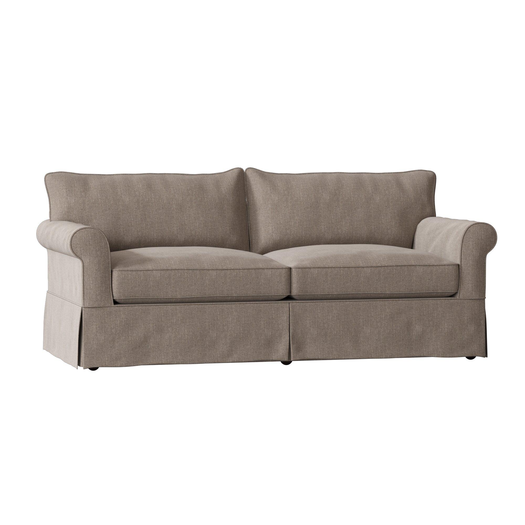 Sensational Donatella Sofa Bed Creativecarmelina Interior Chair Design Creativecarmelinacom