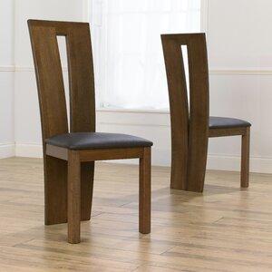 Essgruppe Ritual Dark mit ausziehbarem Tisch und 4 Stühlen von Home Etc