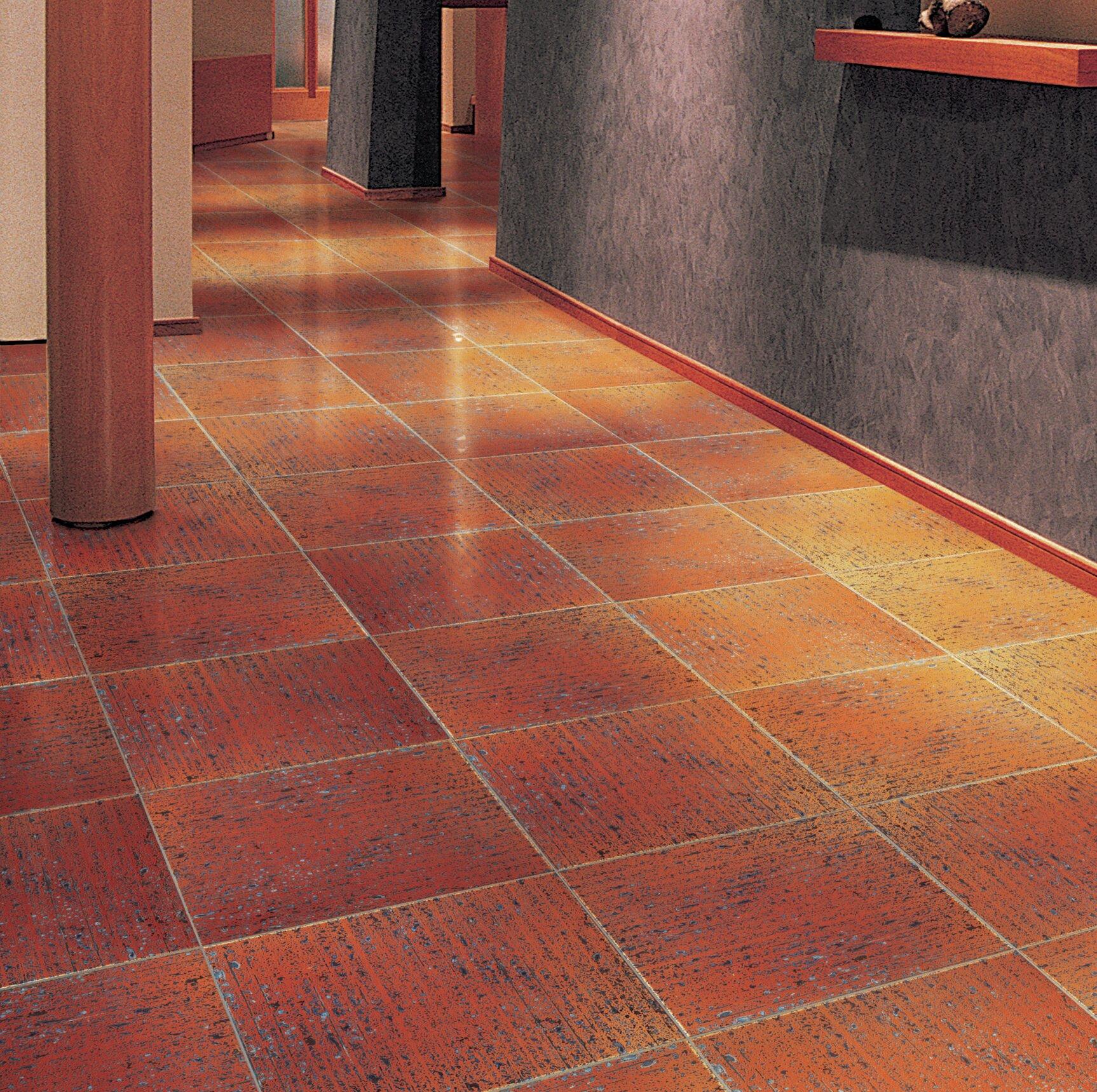 Imagine Tile Inc Metro 8 X