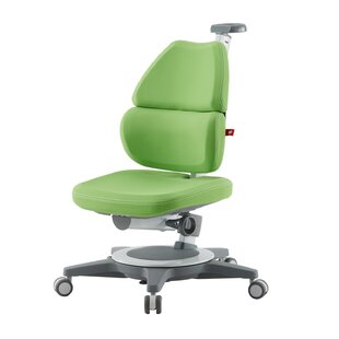 Look for Children's Desk Chair ByKid2Youth
