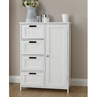 Free Standing Cabinets