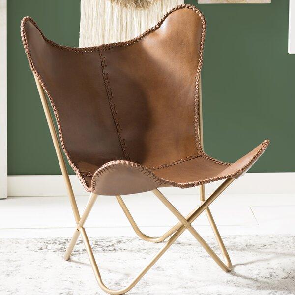 Medical Hip Chairs | Wayfair