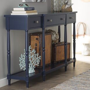 Lanford Console Table