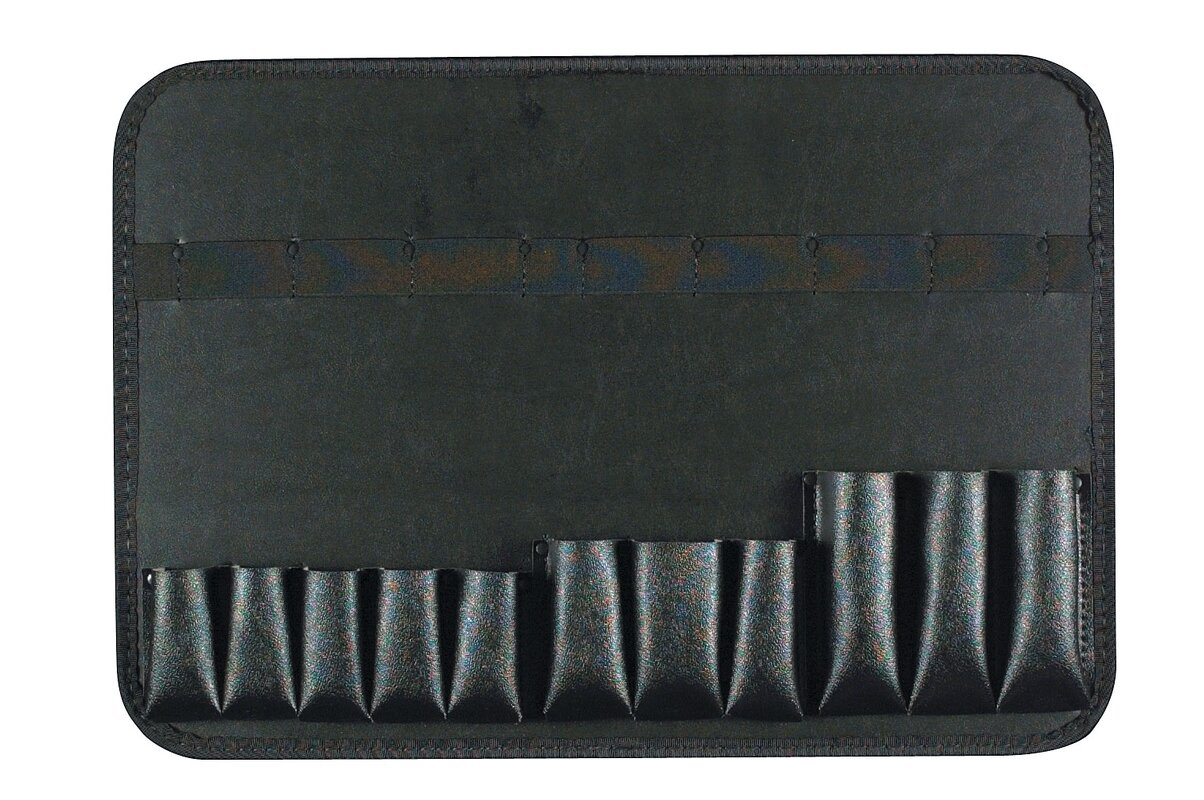 11 Pocket Pallet For HVAC Installation and Maintenance