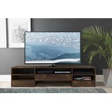 https://secure.img1-ag.wfcdn.com/im/07873196/resize-h160-w160%5Ecompr-r85/5462/54622945/lubbers-tv-stand-for-tvs-up-to-78-inches.jpg