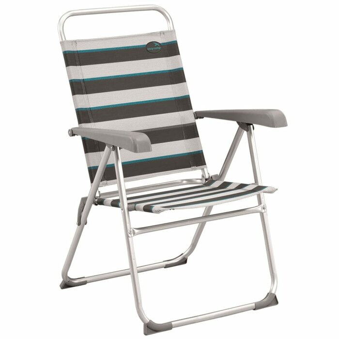 Miraculous Fancher Folding Camping Chair Onthecornerstone Fun Painted Chair Ideas Images Onthecornerstoneorg