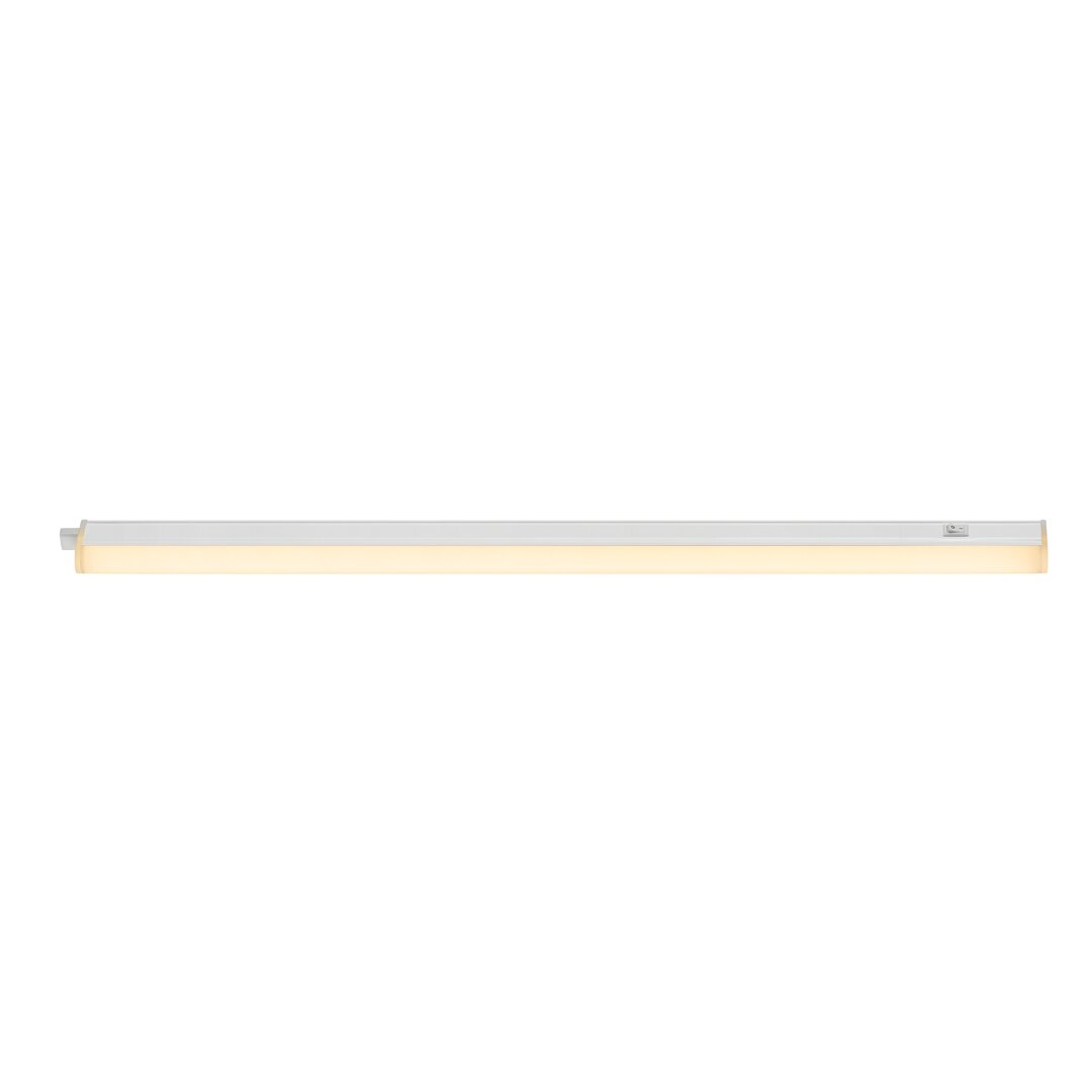 Latona LED 56.2cm Under Cabinet Strip Light