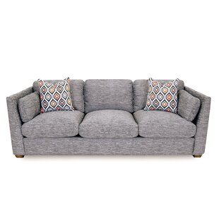 Beatty Sofa Brayden Studio