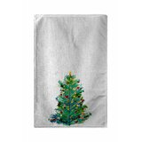 Green The Holiday Aisle Beach Towels You Ll Love In 2021 Wayfair