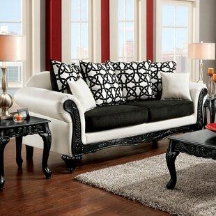 Top Reviews Reylan Sofa ByHokku Designs