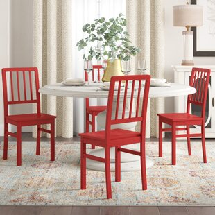 dining room chair sets studded quickview kitchen dining chairs youll love wayfair