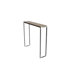 Madhav Console Table by 17..