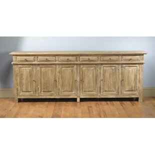Clearance Washington 6 Door Accent Cabinet By Bloomsbury Market