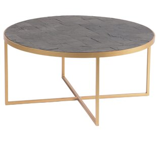 Delma Coffee Table