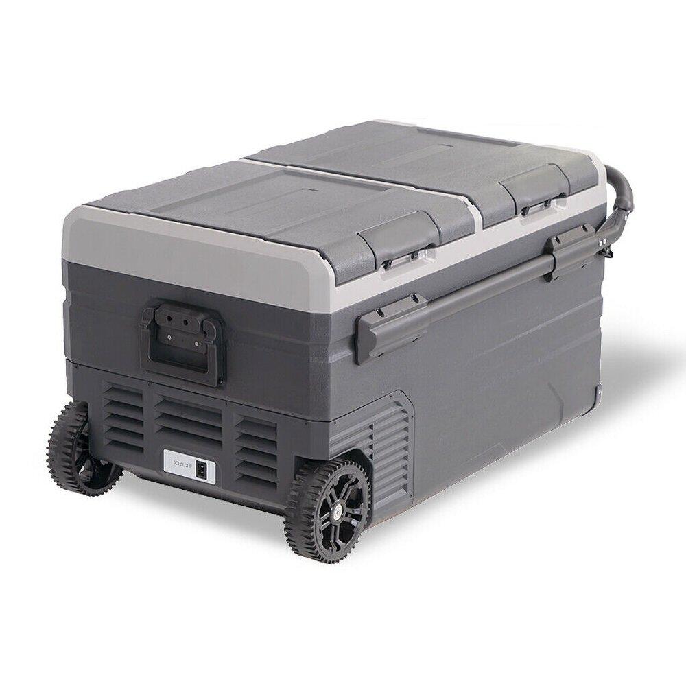 Tps 79 Qt Portable Freezer Cooler Wayfair