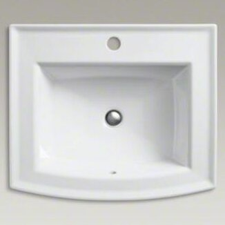 Kitchen Sink In Bathroom K 2356 8 k 2356 1 0k 2356 1 33k 2356 1 47 kohler archer vitreous archer vitreous china rectangular drop in bathroom sink with overflow workwithnaturefo