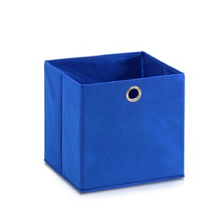 soft storage bins soft sided quickview soft storage bins wayfair