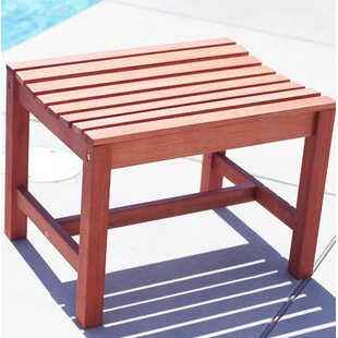 40 Inch Outdoor Bench Wayfair