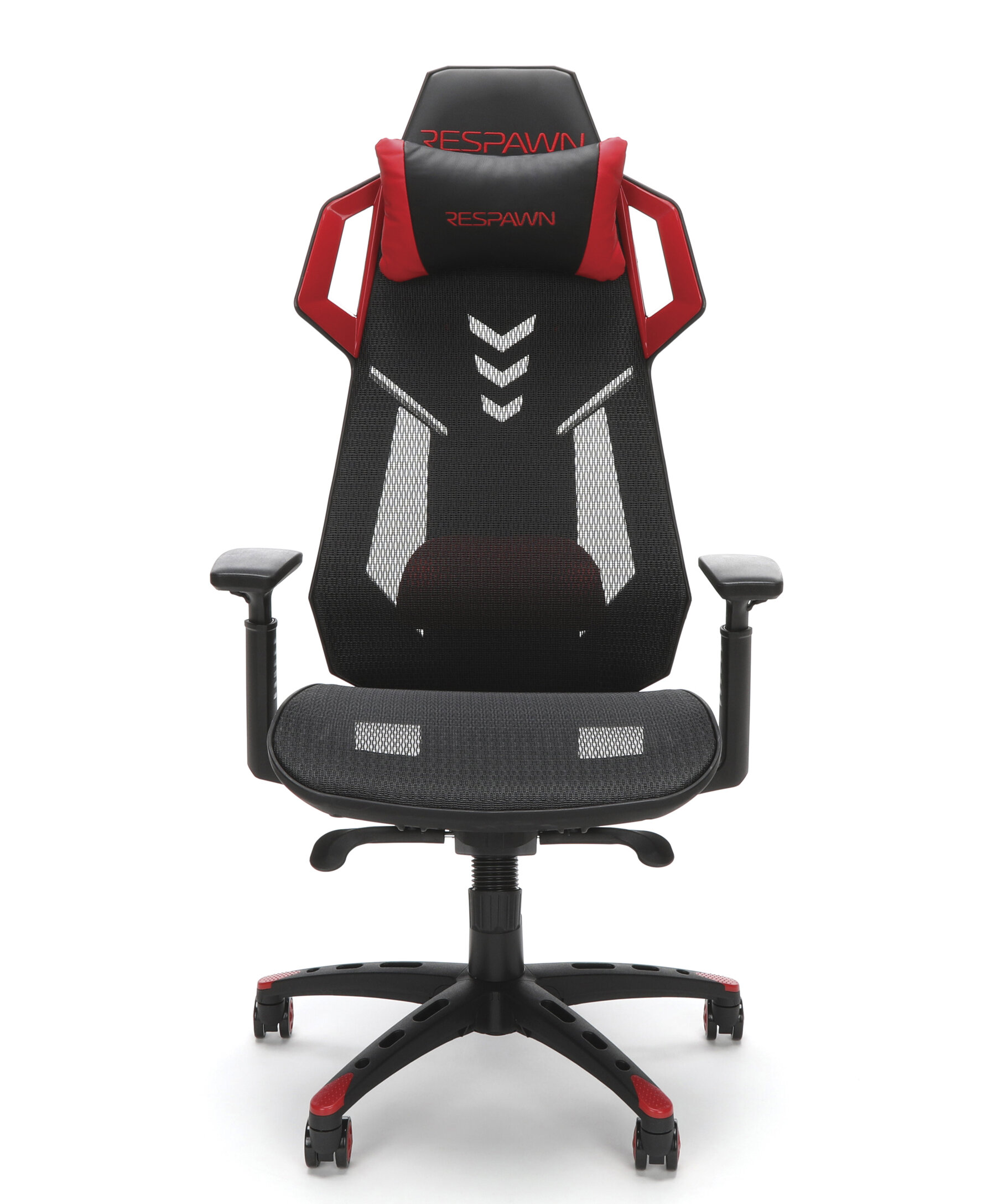 Respawn Racing Style Gaming Chair & Reviews | Wayfair
