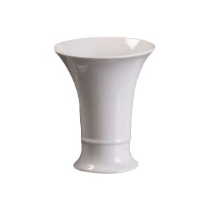 Vase Trompete