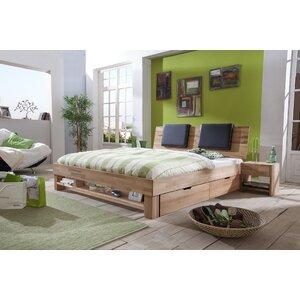 schlafzimmer sets. Black Bedroom Furniture Sets. Home Design Ideas