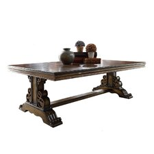 Tuscano Coffee Table by Eastern Legends