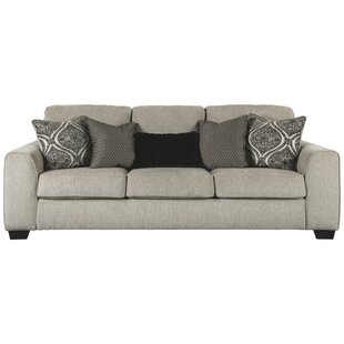 Lockhart Sofa Bed