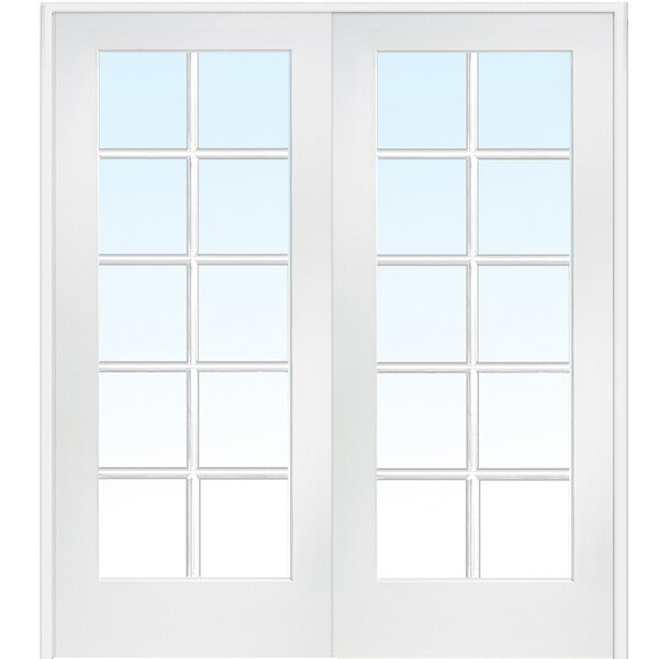 interior double doors home depot verona home design mdf primed interior door 24486