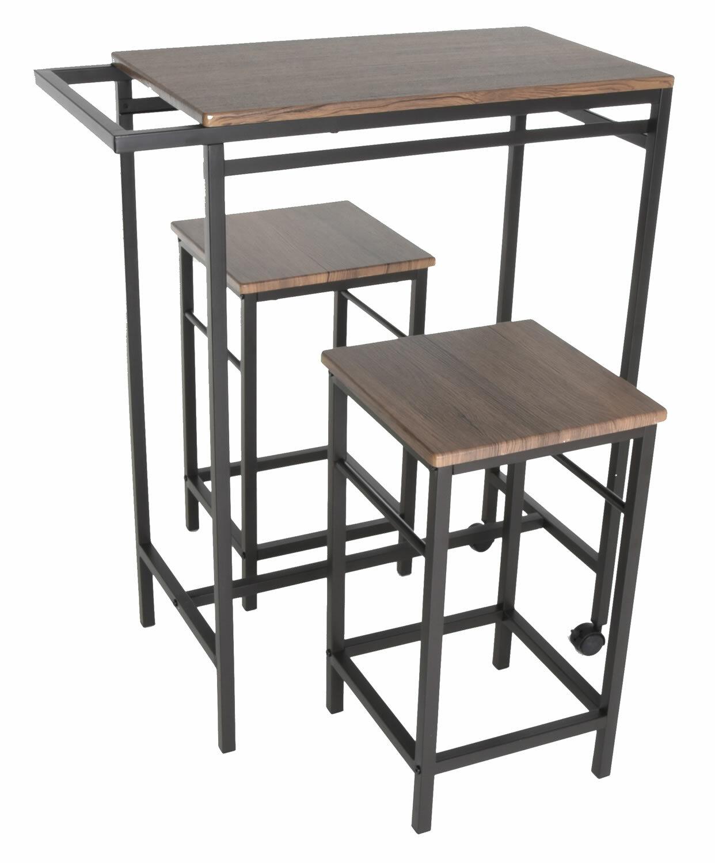 Groovy Williston Forge Maloney 3 Piece Pub Table Set Reviews Customarchery Wood Chair Design Ideas Customarcherynet