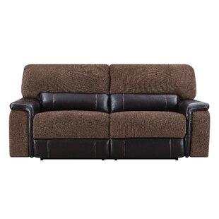Micaela Reclining Sofa