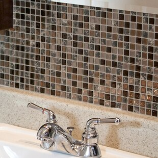 Kitchen Self Stick Tiles | Wayfair